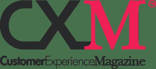 logo-cmx