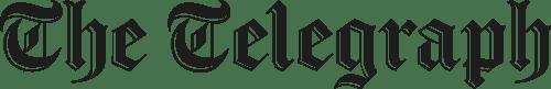 logo-telegraph
